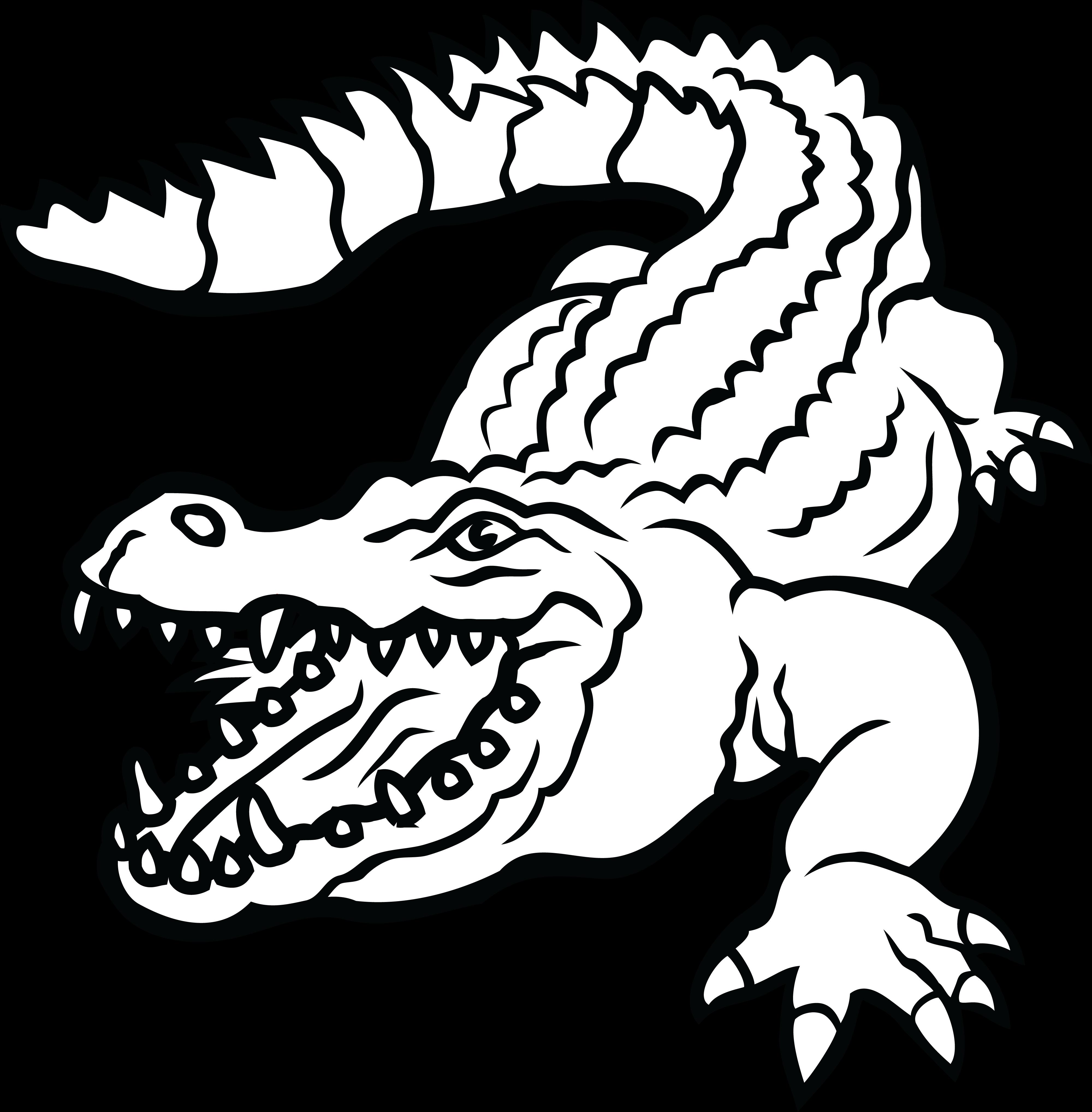 танцевальная крокодил рисунок для раскрашивания ставили несколько