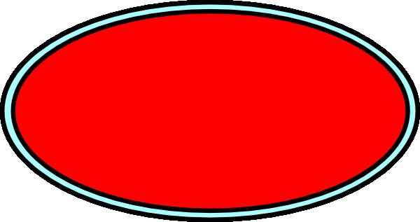 картинка красный овал на прозрачном фоне кошка милое голубоглазое