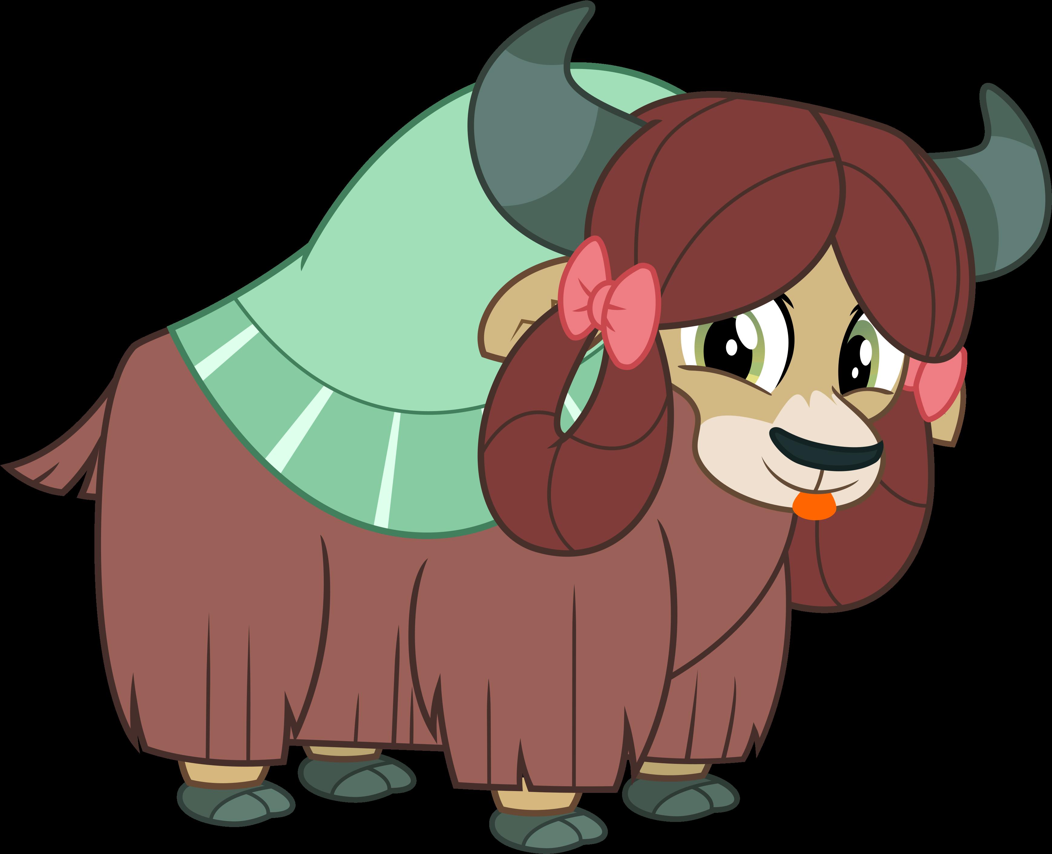 Картинки джо из май литл пони