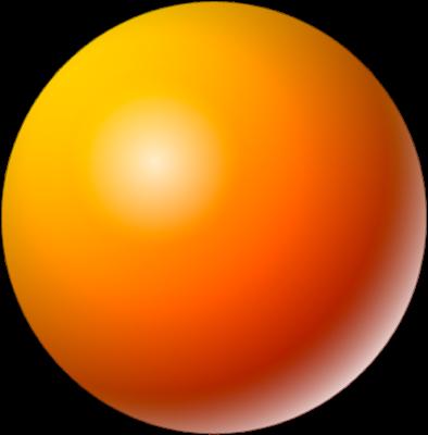 Картинки с изображением фигуры шар