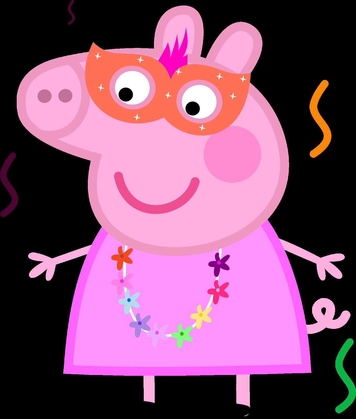 Картинки татьяне, свинка пеппа картинки для детей