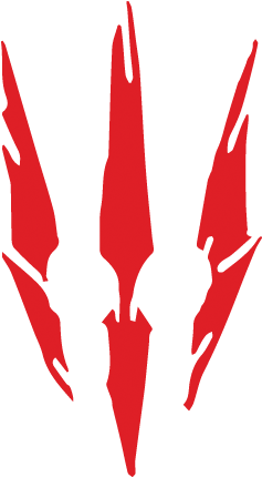 Logo-TheWicther