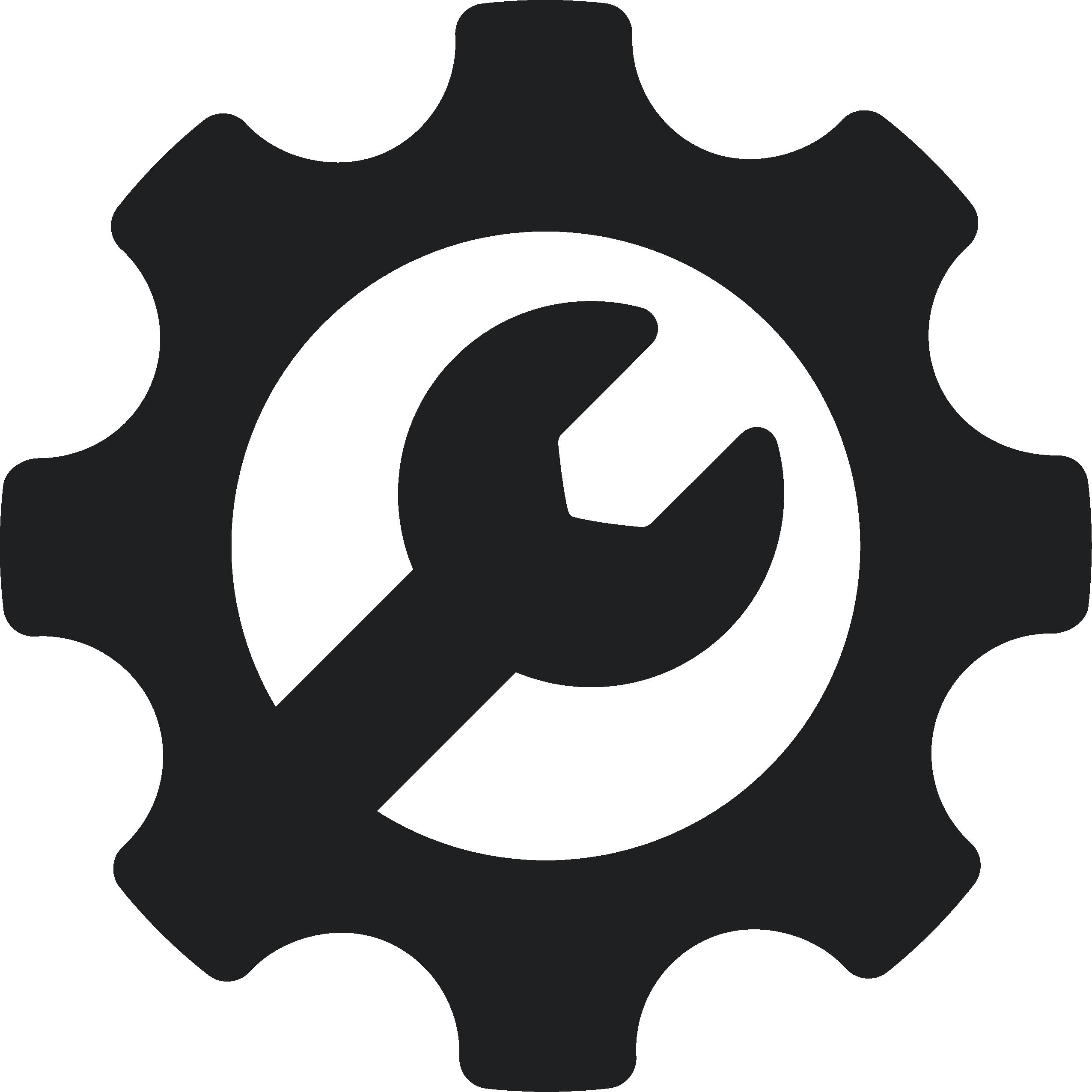 [GENEL] - Değişen Sunucu İsmi, [GENEL] - Değişen Sunucu İsmi plugini, eklentisi, CS:GO Plugin, CS GO Plugin, csgo, cs:go, csgo plugin, plugins, pluginler, plugin, satis, satış, plugincim, cs:go plugins, türkçe plugin, sourcemod, pluginleri, eklentiler, CS:GO eklentileri, CSGO eklentileri