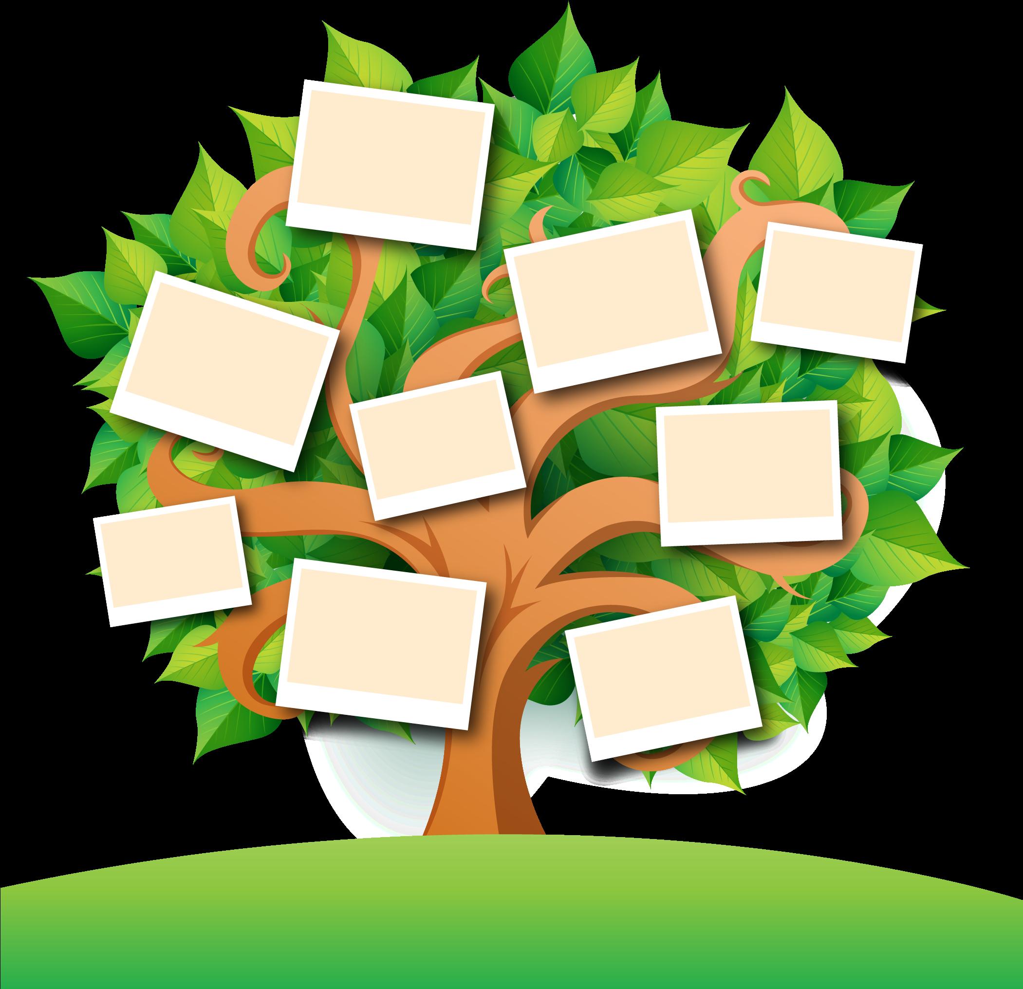 картинки дерева для проекта существовании крепостного