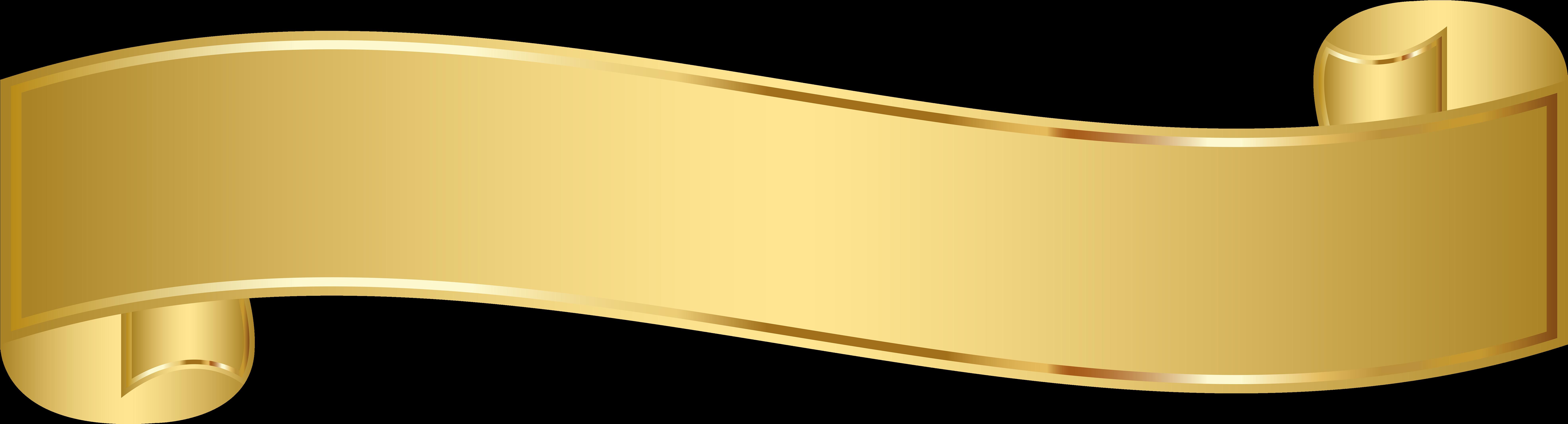 Года, лента для надписи картинка