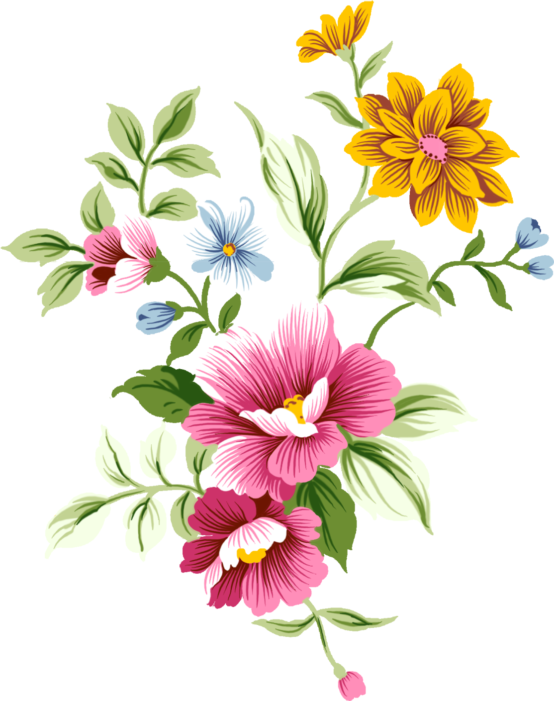 Гугл картинки цветы пнг, утро подруга картинки