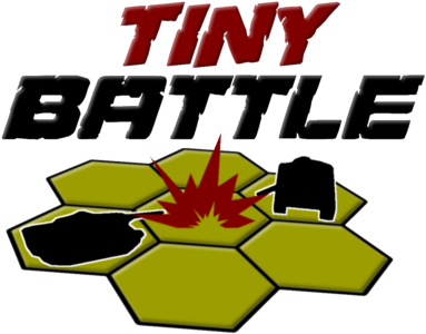 Tiny Battle Publishing News - Pig (400x313)