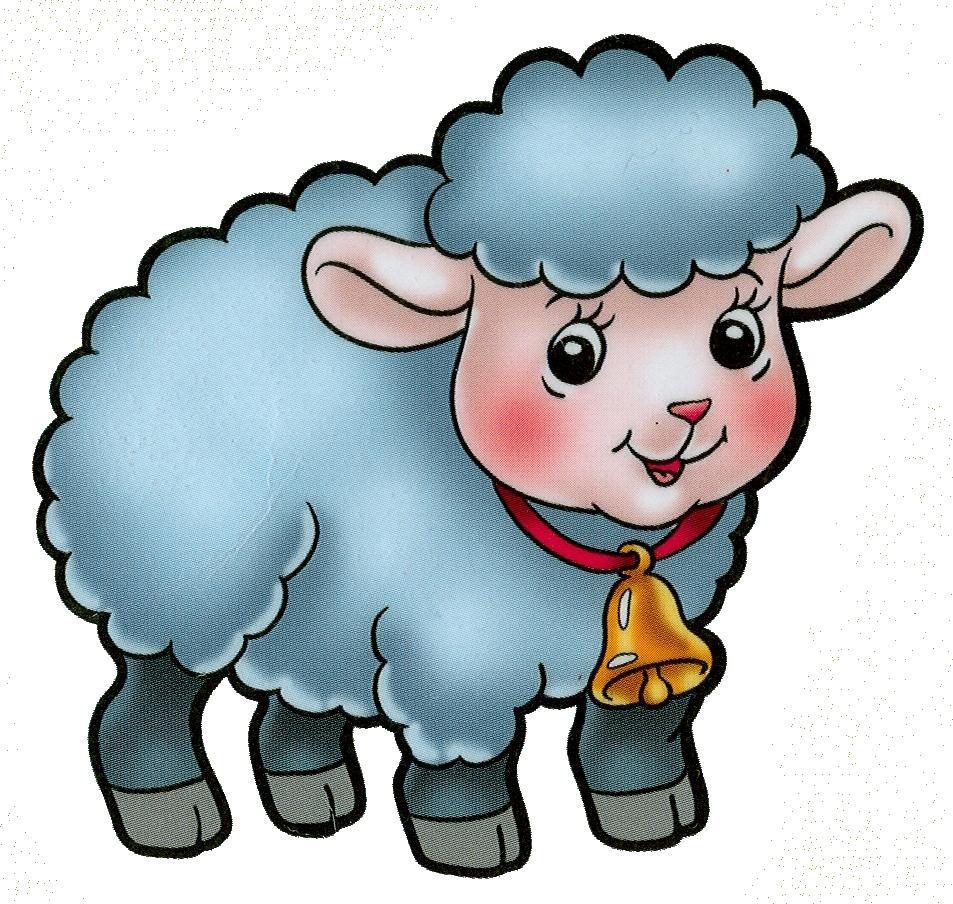 Skrap Klipart Cartoon Filii Clipart Na Yandeks Mouton Dessin Anime 953x904 Png Clipart Download