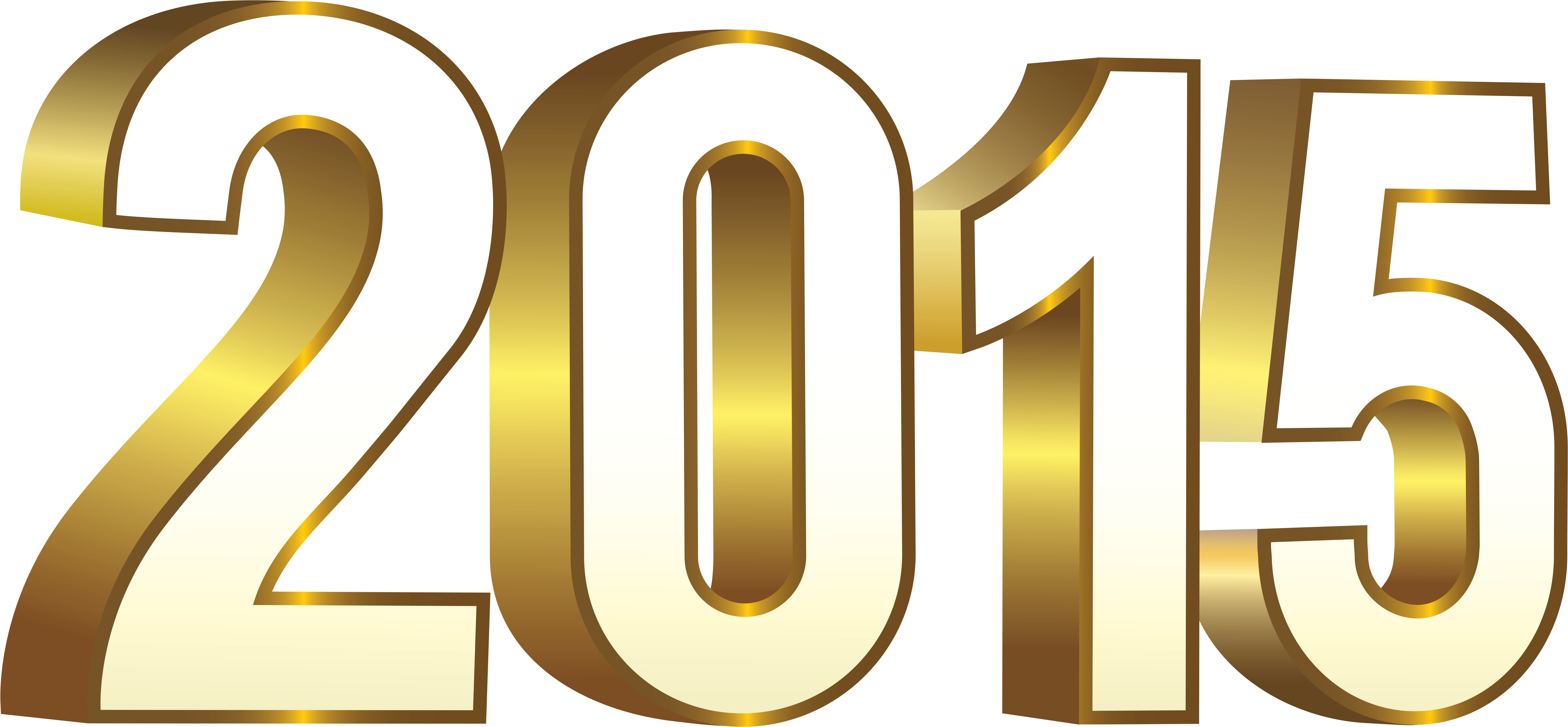 Картинки с надписью 2015 год