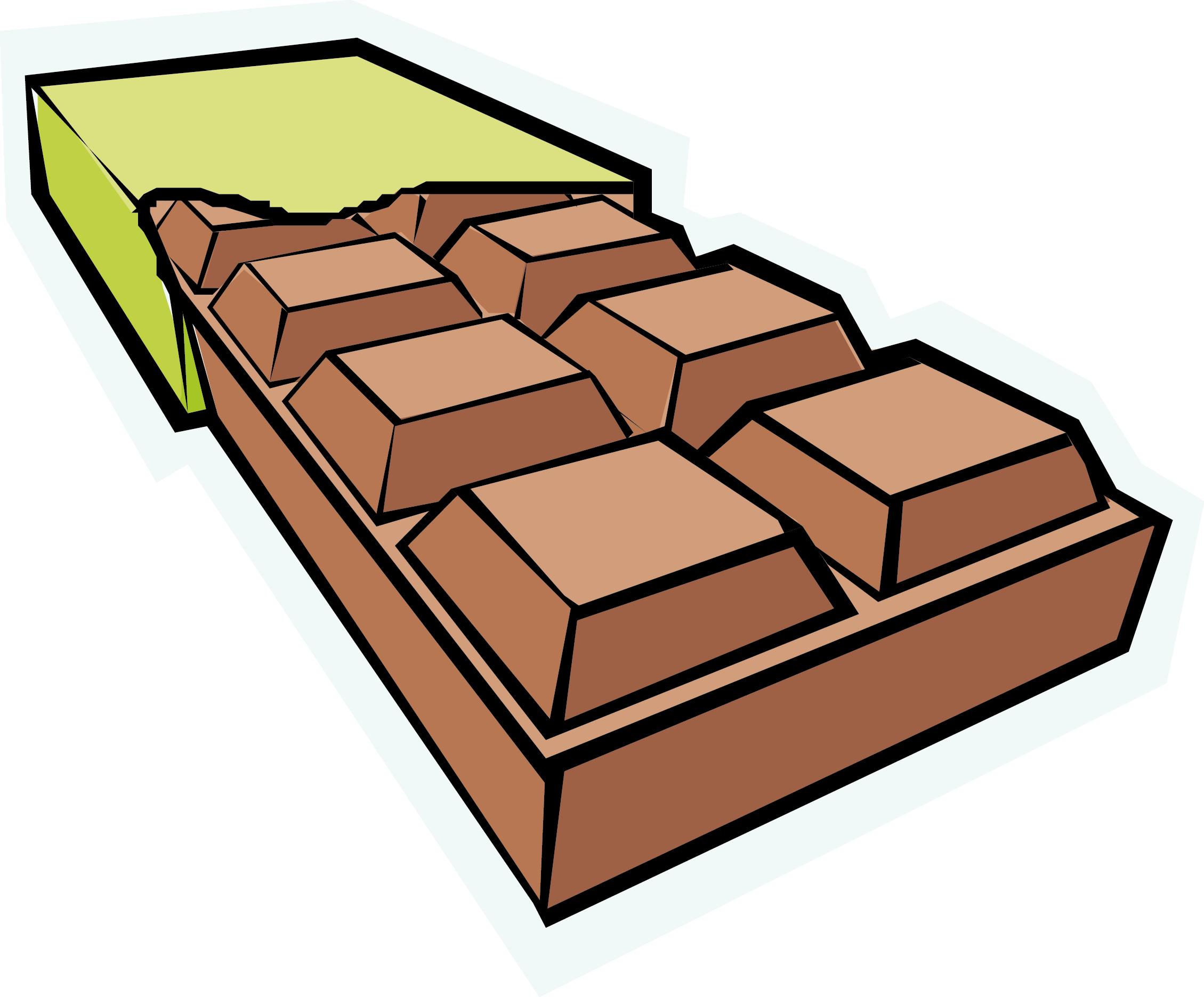 Шоколадки картинки для детей, анимашки природы