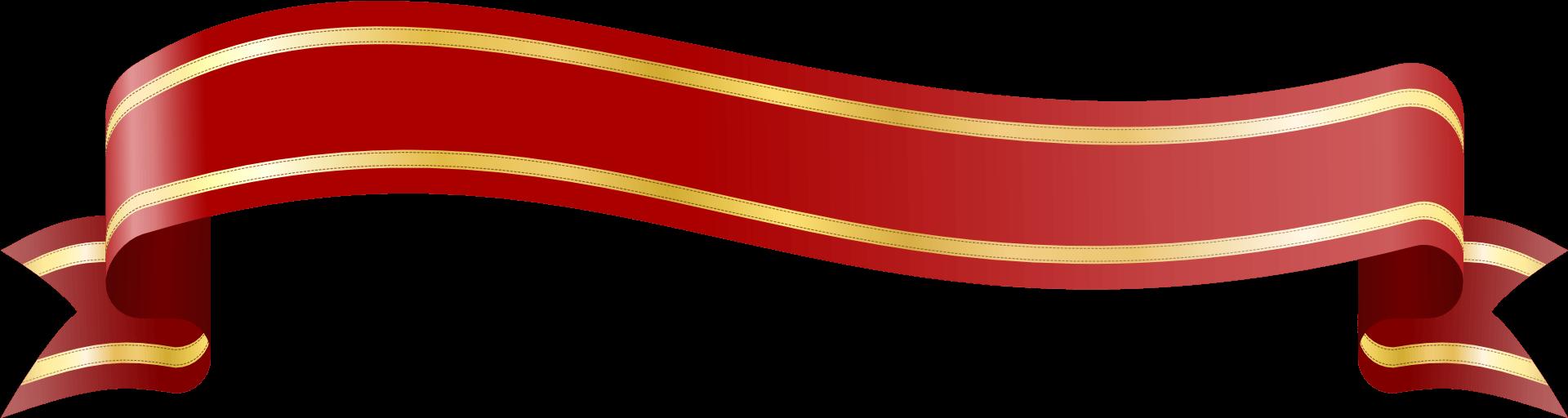 Medieval Banner Clipart - Banner Design In Png (1969x561)