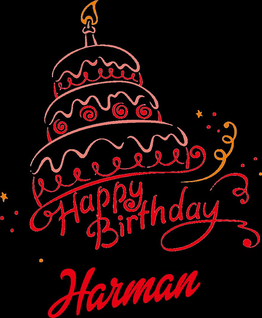Короткие, открытки день рождения в вектор