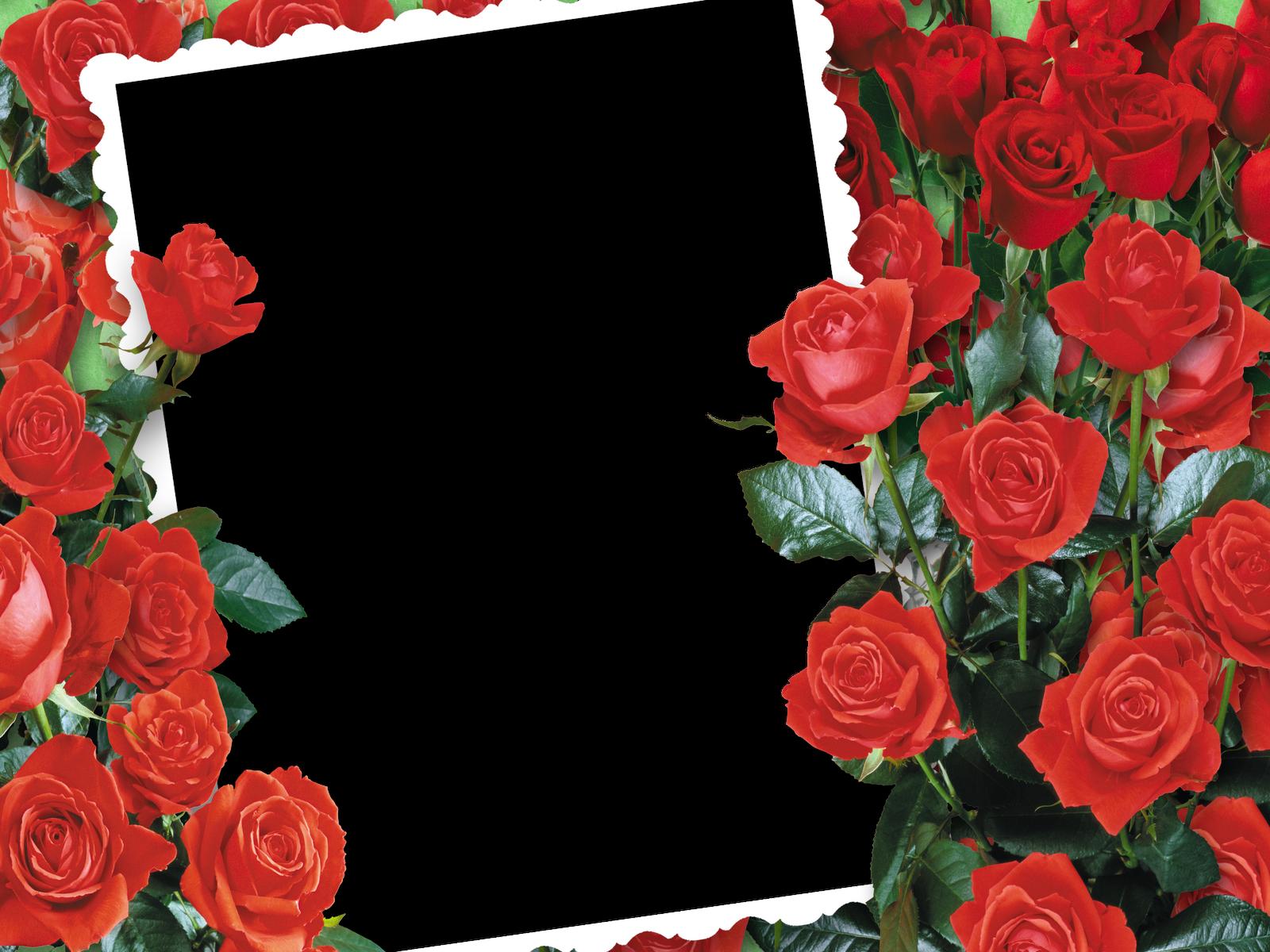 Открытку цветов, супер открытки с 8 мартом