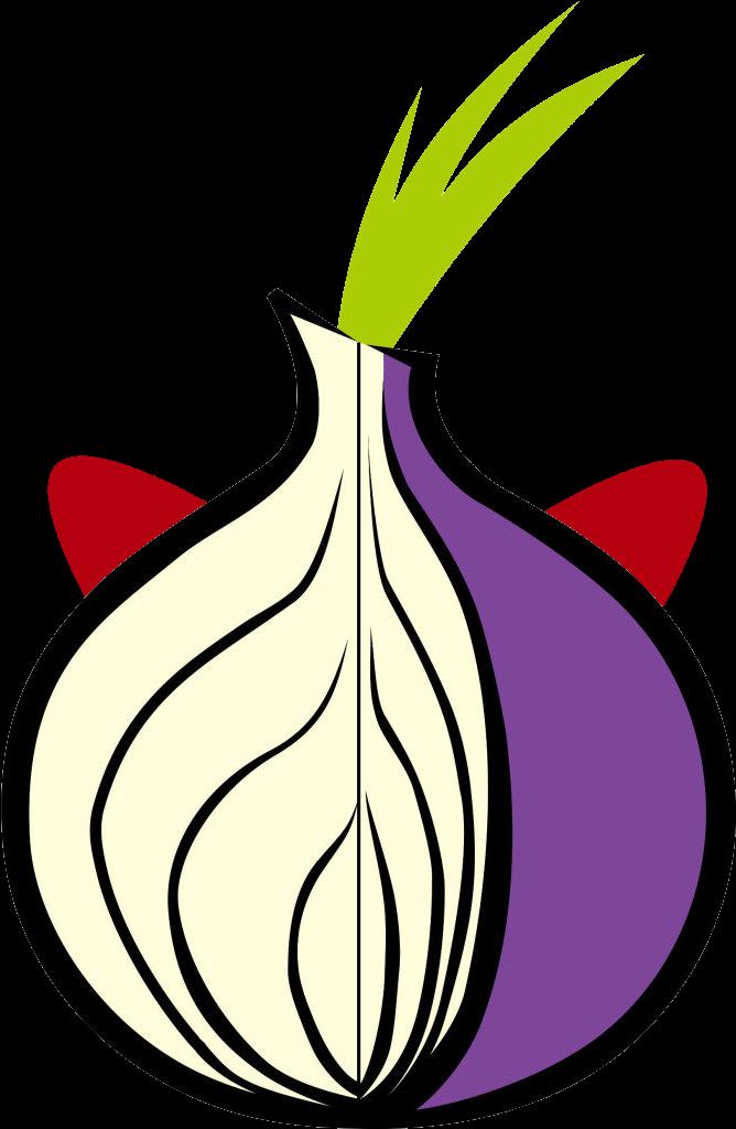 Скачать тор браузер лук гирда privacy browser tor hyrda