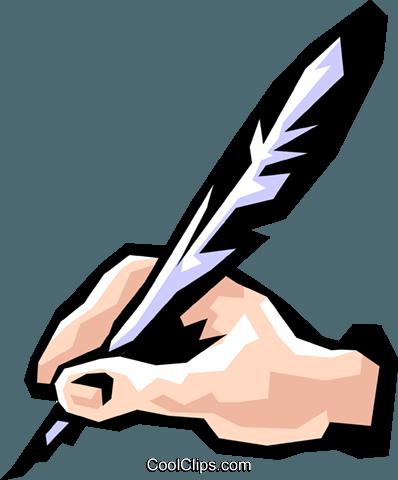 рука пишет ручкой анимация горах магаданской области