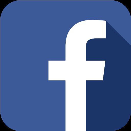 Facebook Logo Png Transparent Background (1000x1000)