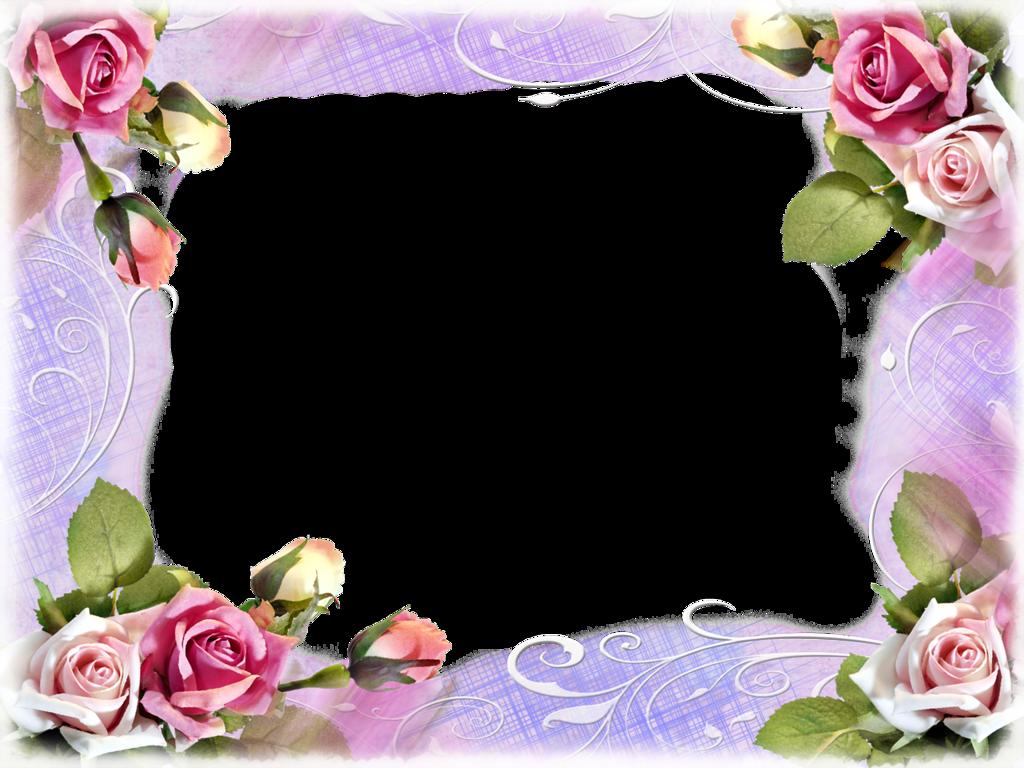 Открытки для оформления онлайн, розы