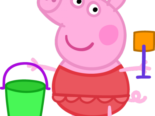 graphic regarding Printable Pig Mask identify Sunshine Clipart Clipart Peppa Pig - Printable Peppa Pig Mask