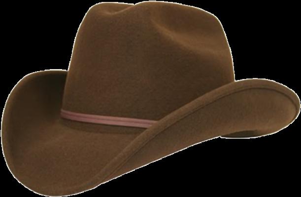 Hat Png Transparent Images Cowboy Hat Transparent Background 640x480 Png Clipart Download Cowboy hat png images, cowboy hat hat, hard hat, straw hat, hat, cowboy hat clipart, drawing cowboy hat png, sun hat transparent png. hat png transparent images cowboy hat