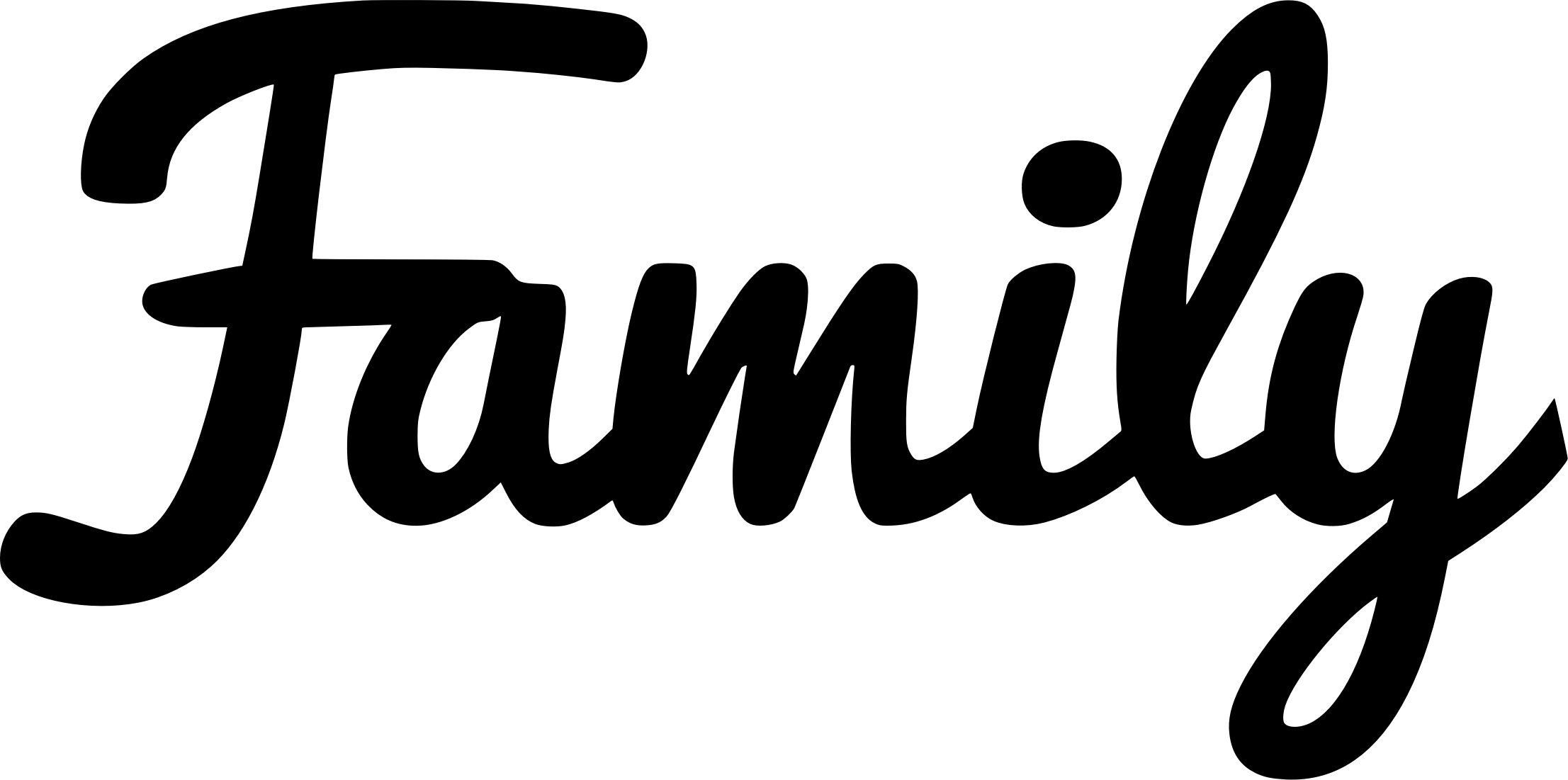 Картинка надпись фэмили