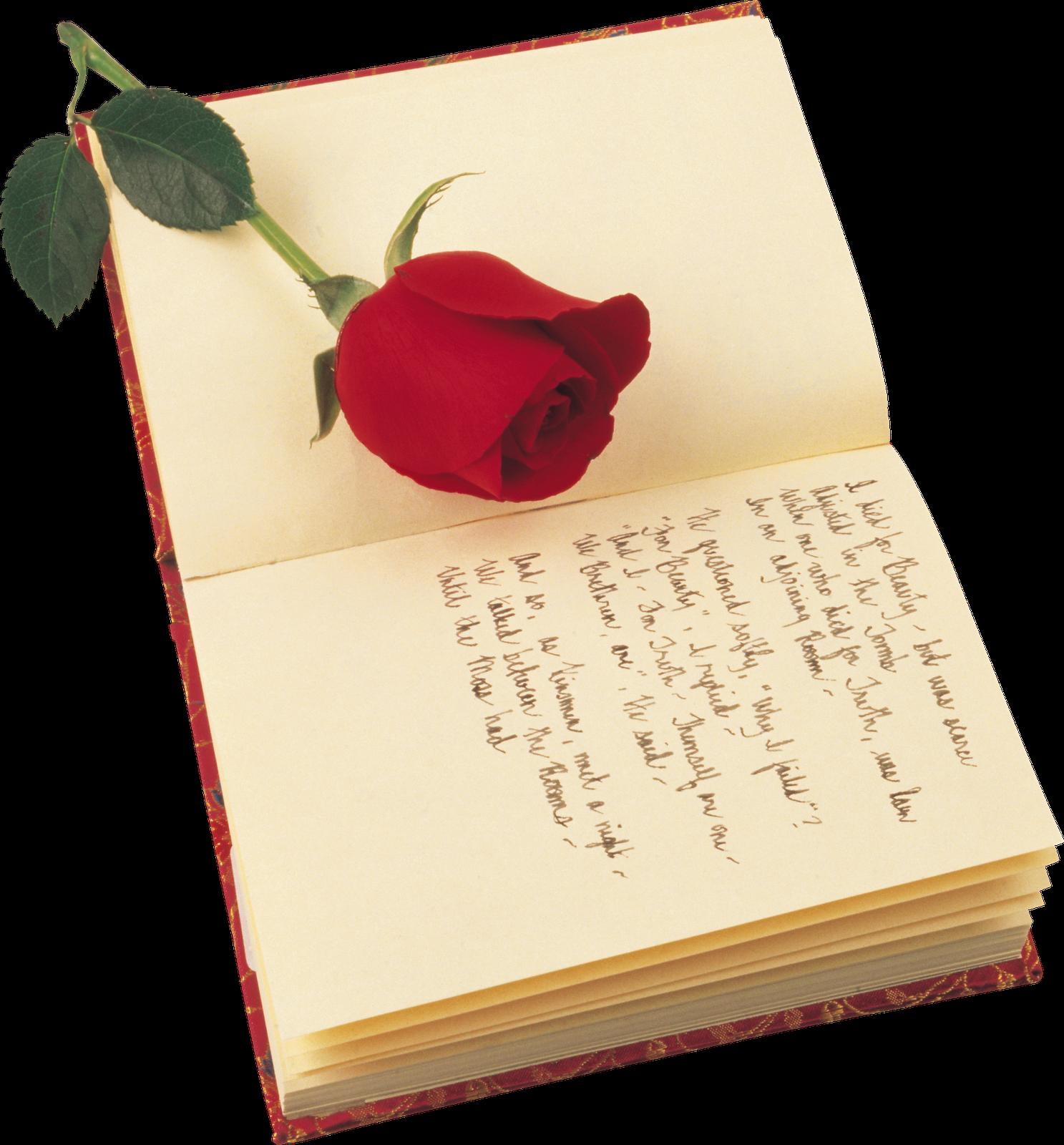 Надписью родня, поздравляем рисунок книги