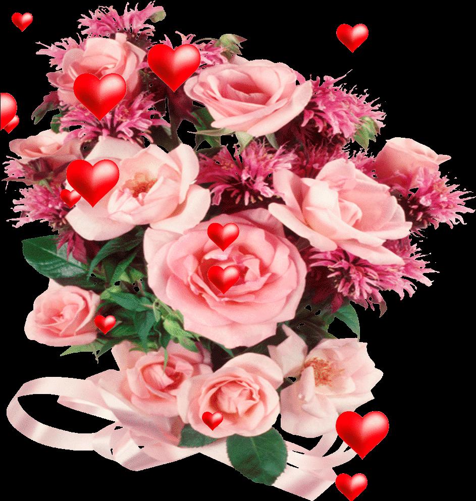 мечеть цветы пожелания анимашки приора зарекомендовала себя