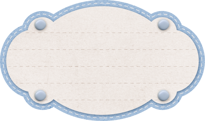 Png Para Gráficas De Baby Shower - Baby Shower Cards Png Boy (700x414)