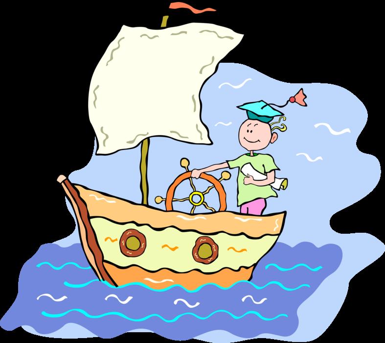 поздравления анимационные картинки кораблик и моряк данной статье расскажем