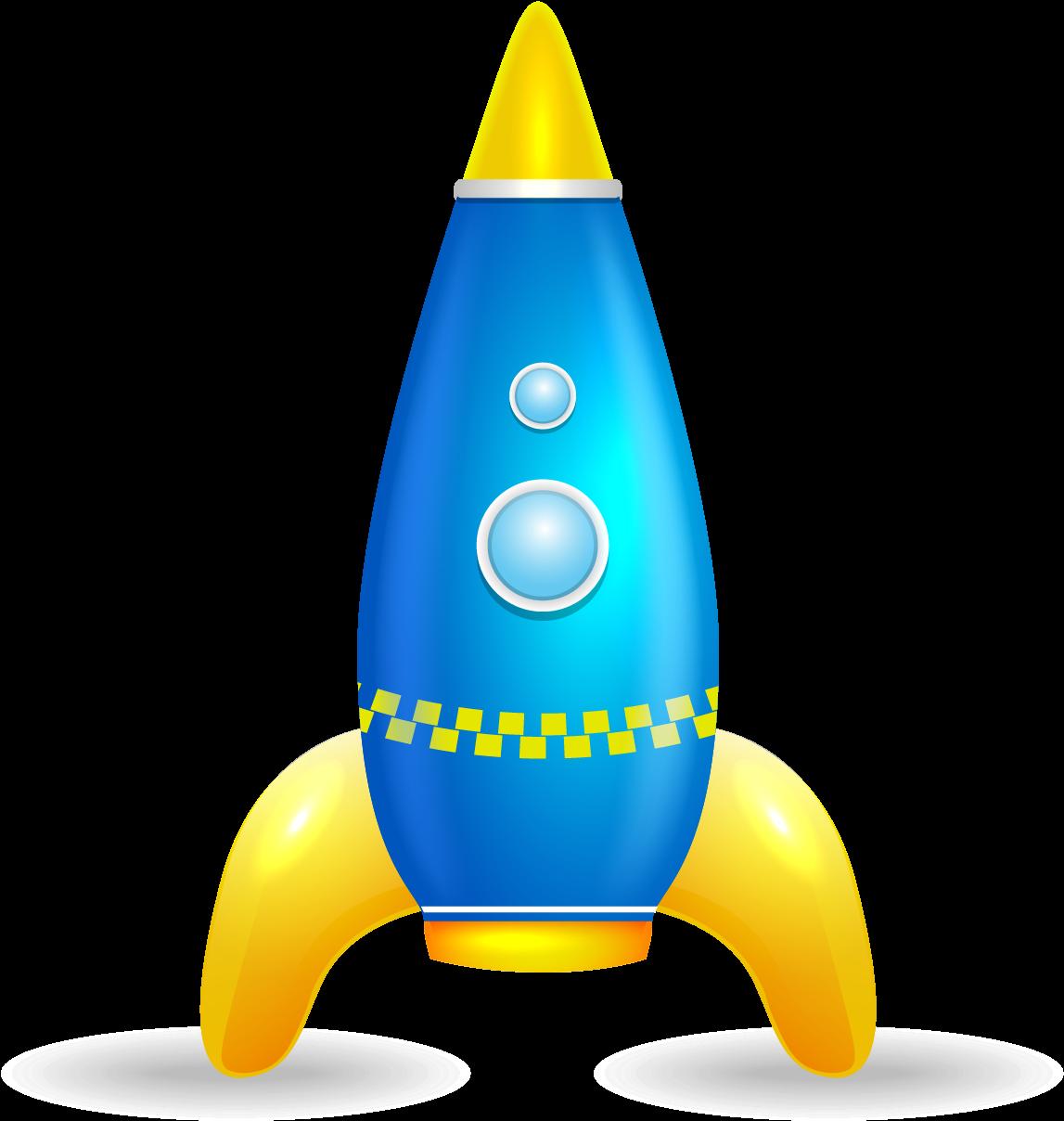 Космические ракеты картинки на прозрачном фоне