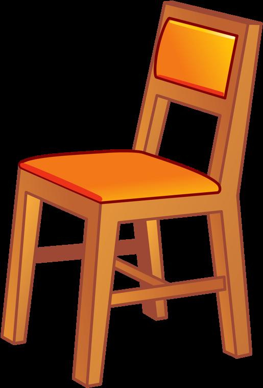 картинка стул рисунок подобрать трогательное оригинальное