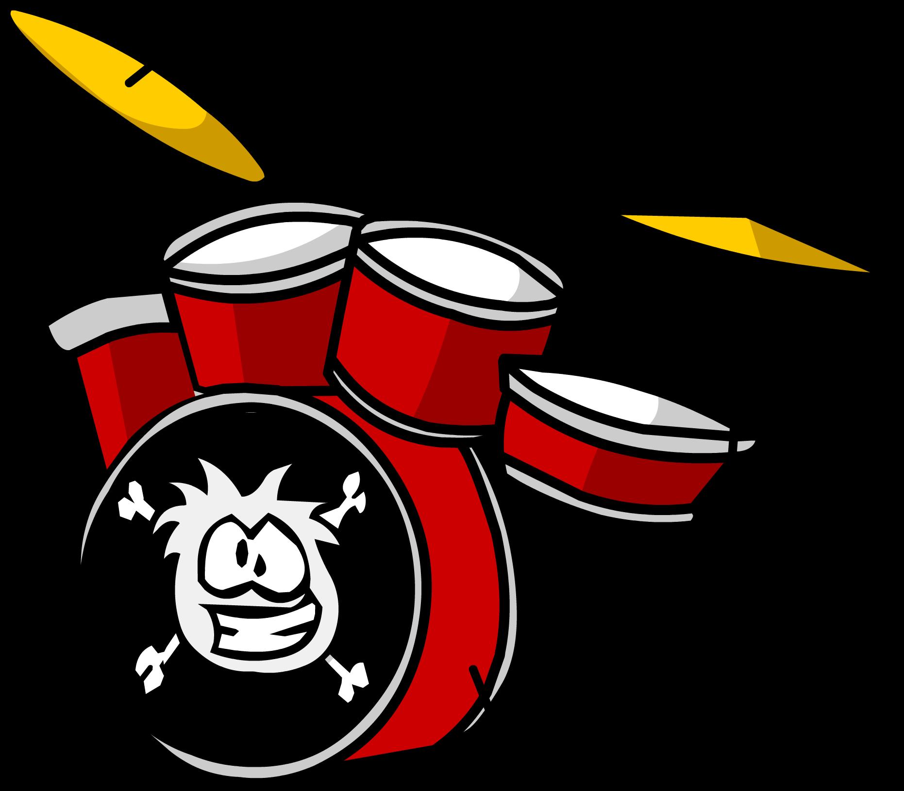 Дырявый барабан картинки