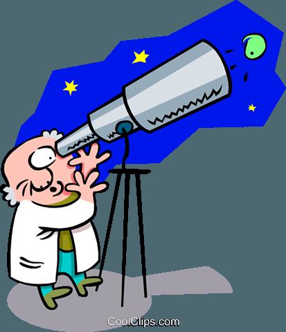 Астрономия картинки пнг, новым