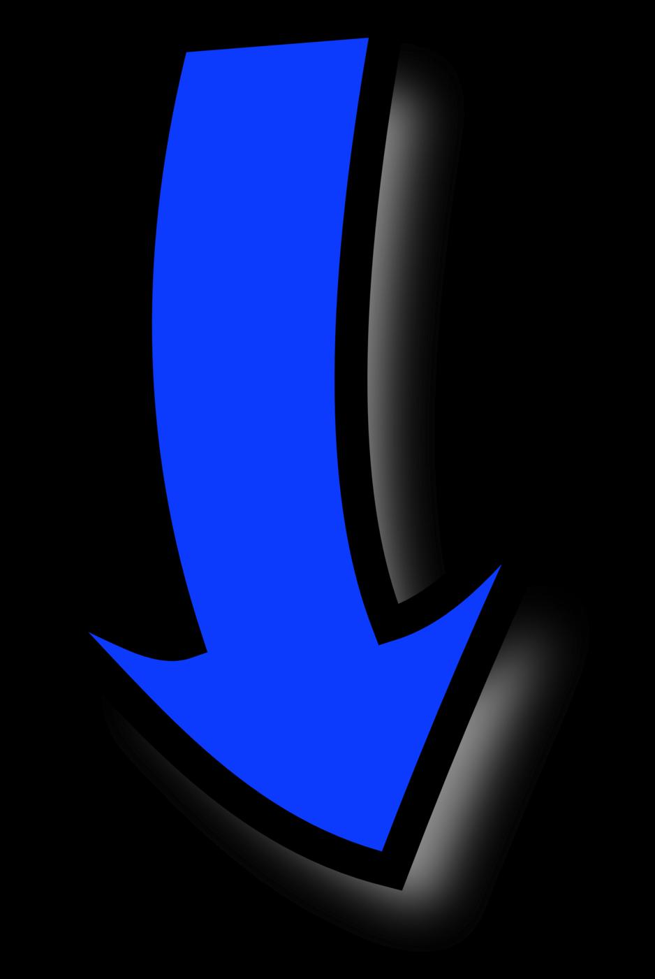 альцгеймер паркинсоном картинка со стрелочками вниз станице голубицкая под