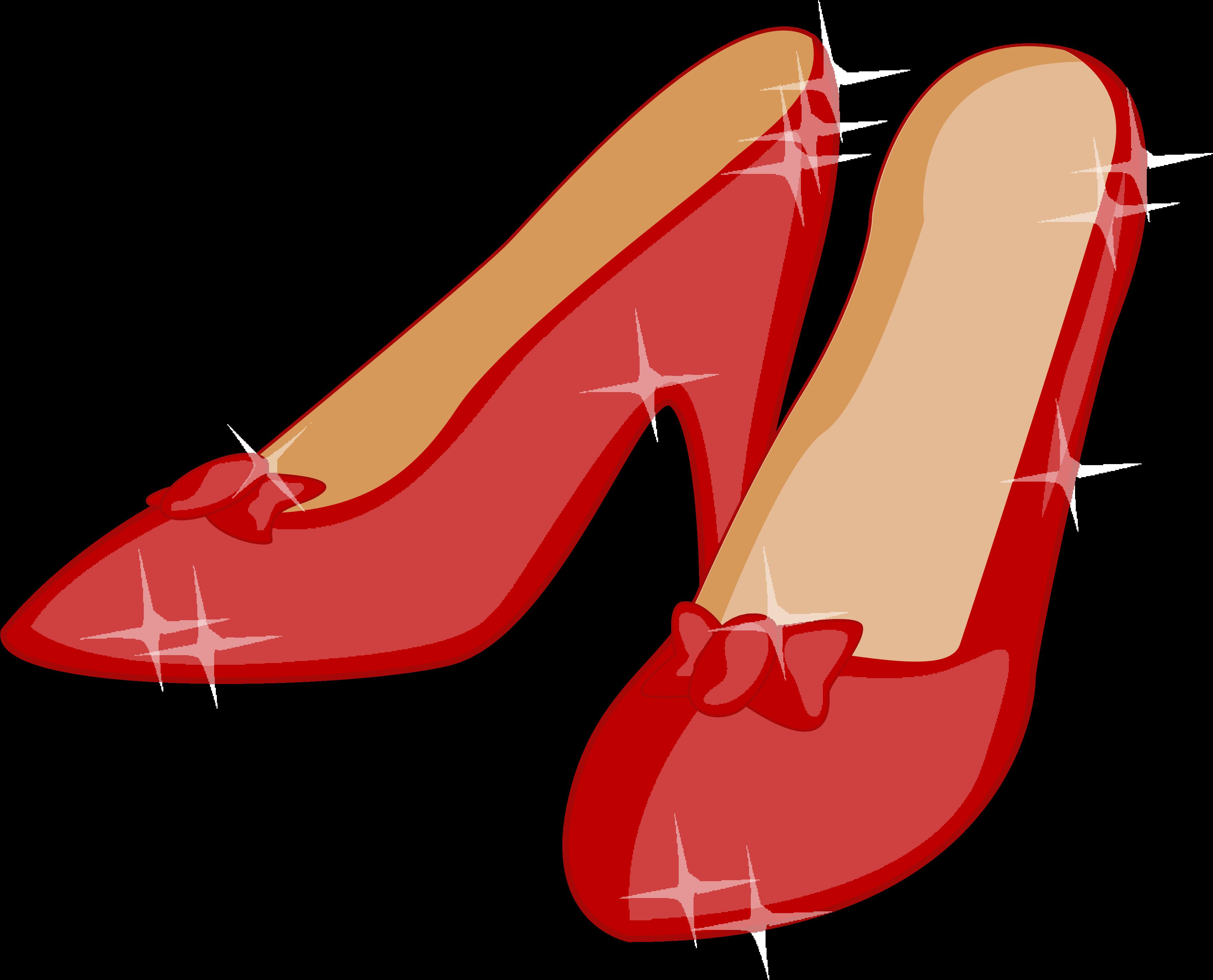 Туфли на белом фоне картинки для детей