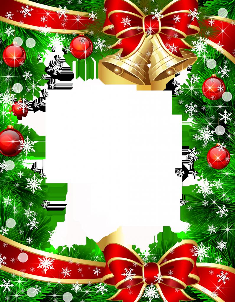 Смайлик, новогодние открытки лист а4