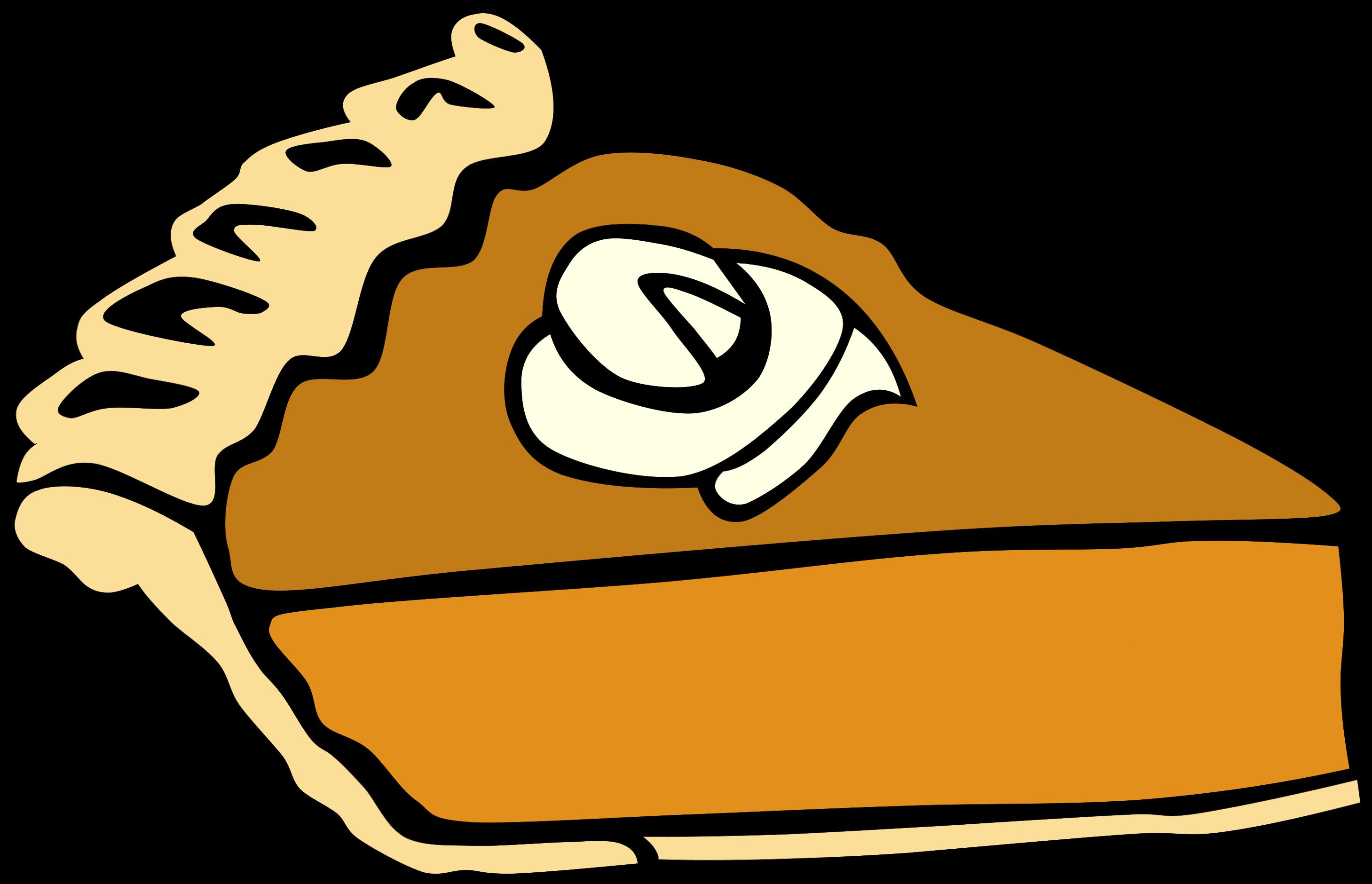 Картинки детям пироги