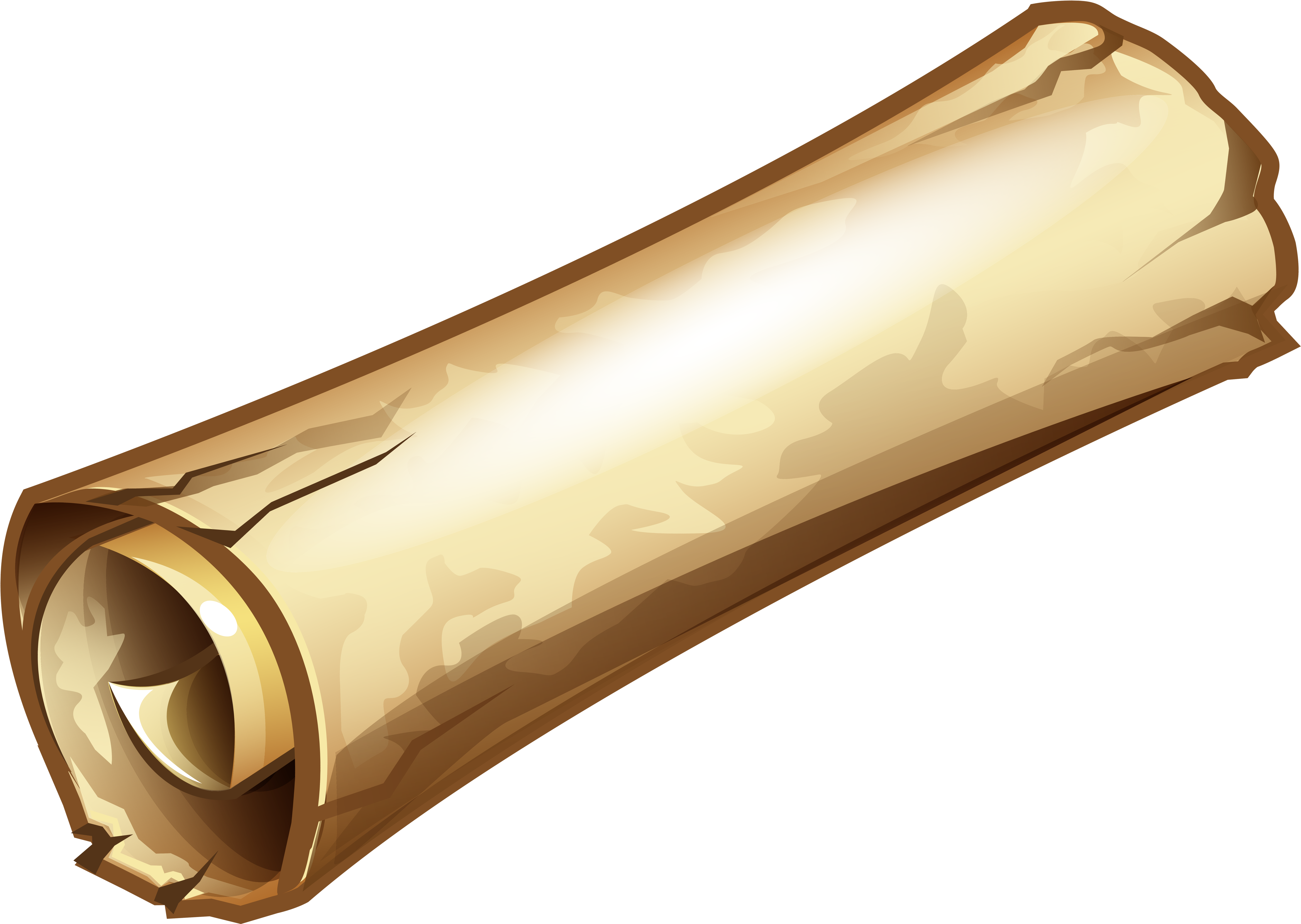 21-210908_old-scroll-png-clipart-image-scrolls-png.png