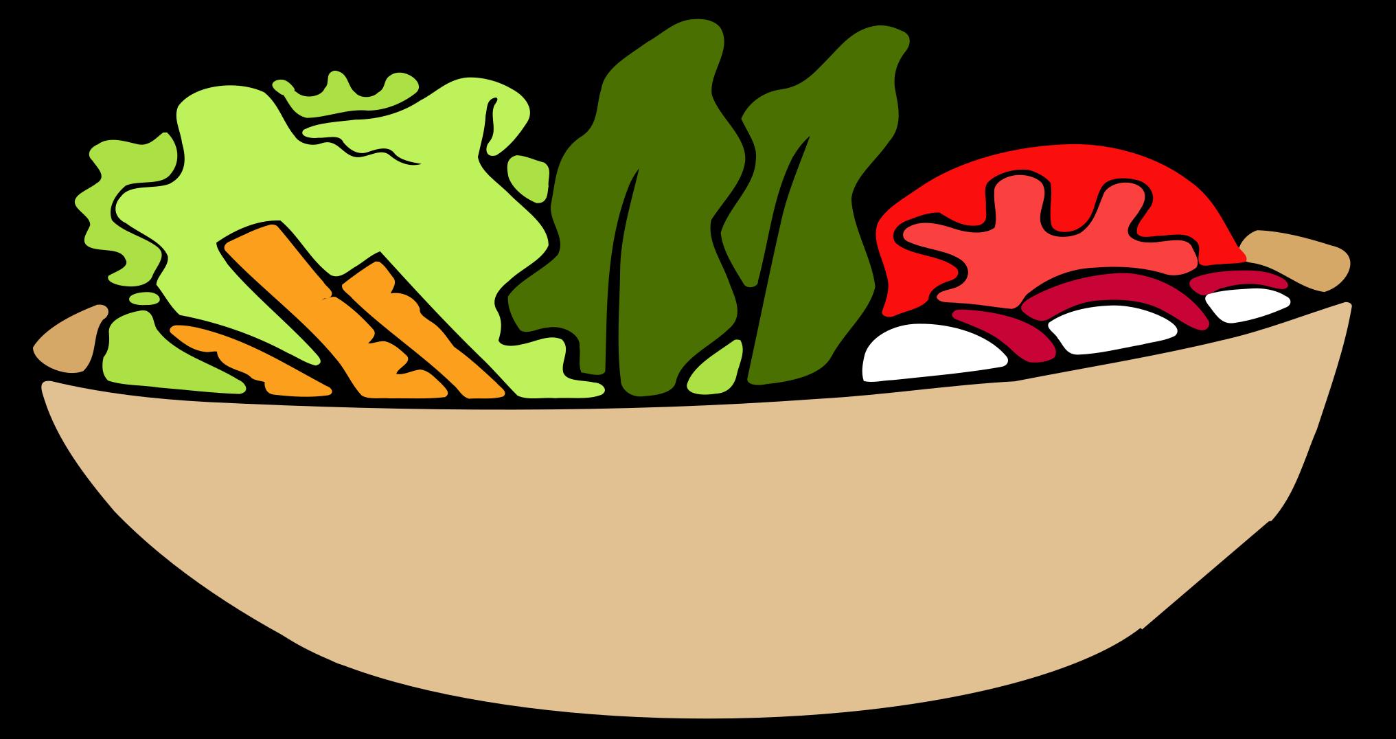 картинка салата из овощей рисунок тех, кто