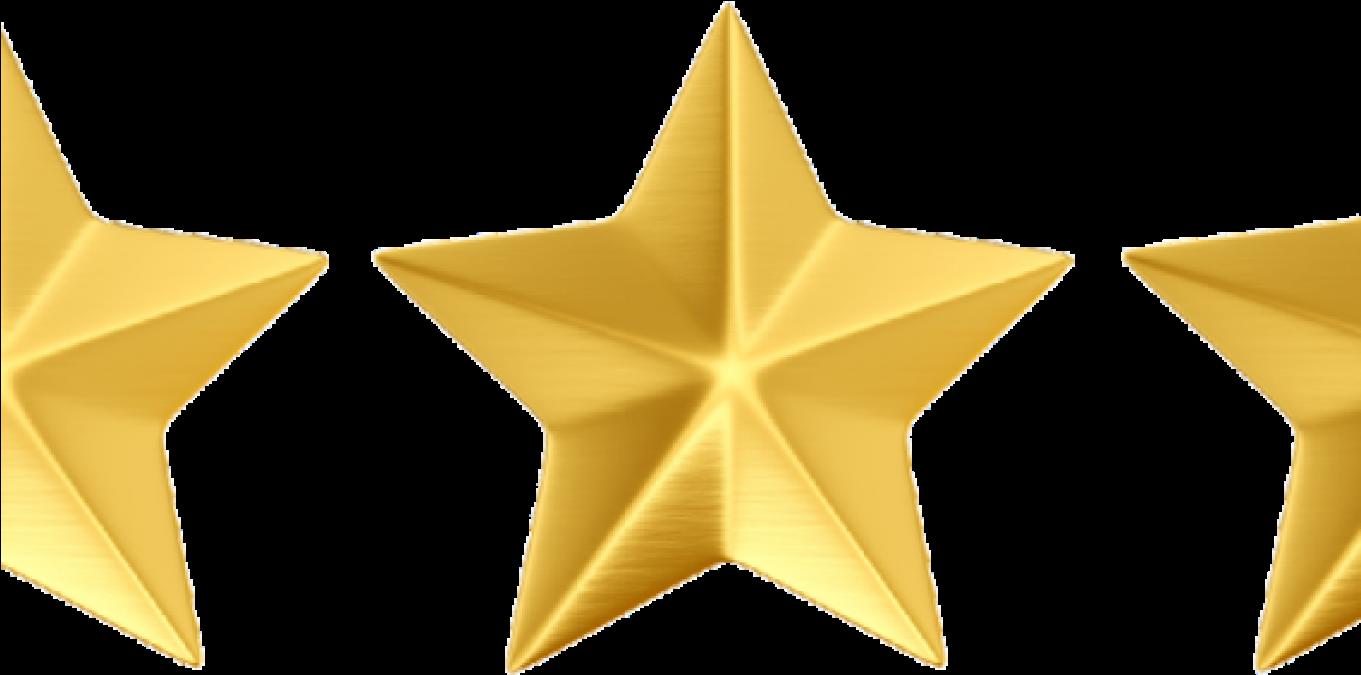 картинки трех звезд коляске должны быть