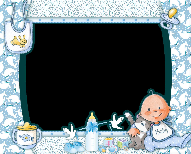 Шаблоны для новорожденного мальчика, открытка