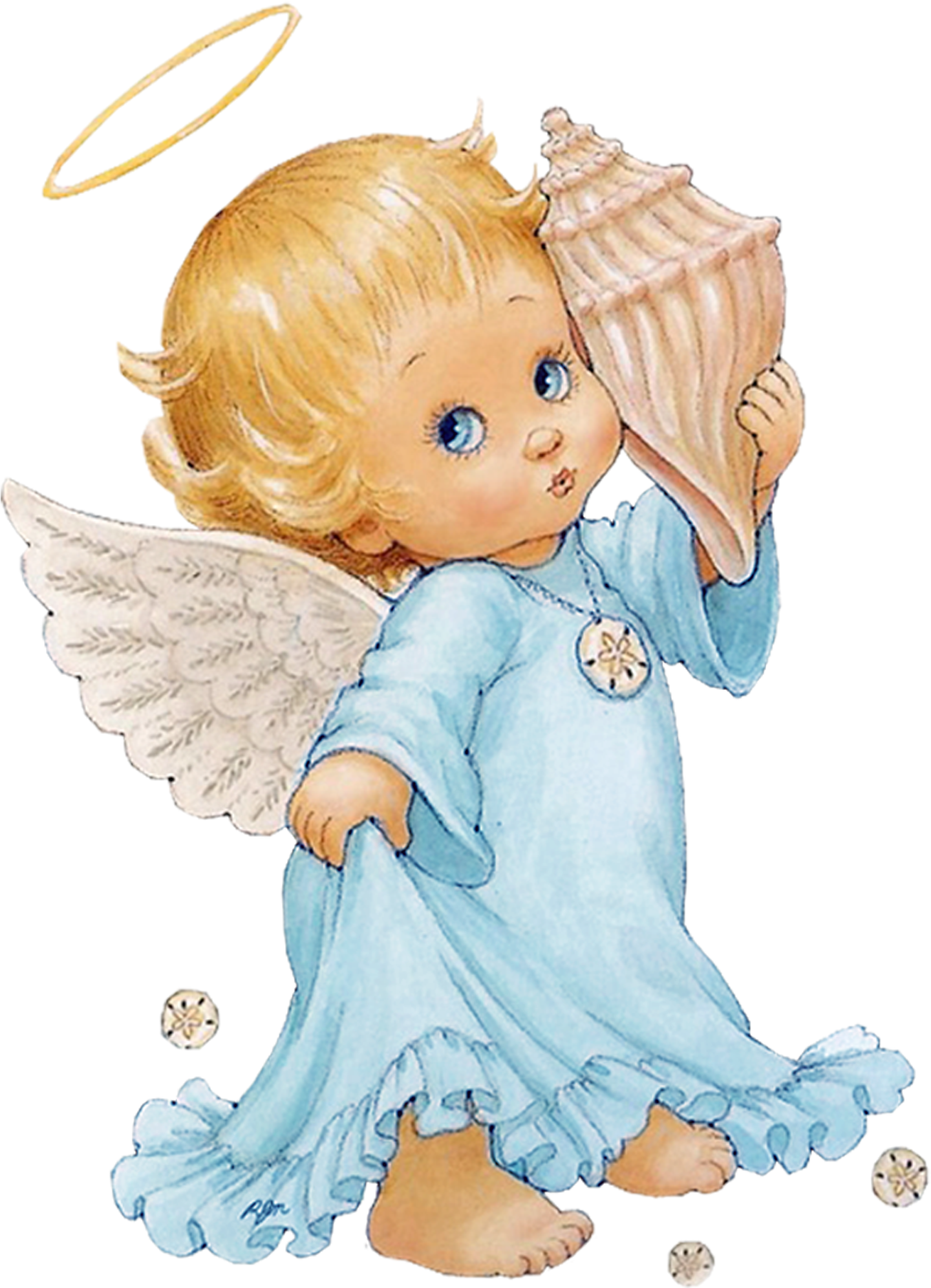 Ангелочки дети картинки с надписями, днем рождения для