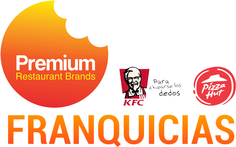 El Logotipo De La Marca De Franquicia De La Fuente - Pizza Hut (812x812)