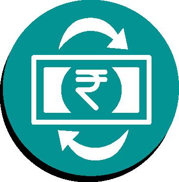 we process NEFT Bank Transfer