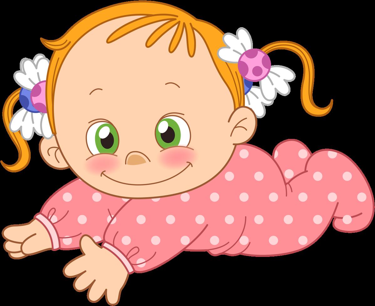 Картинка для малыша пнг, про учителях прикол