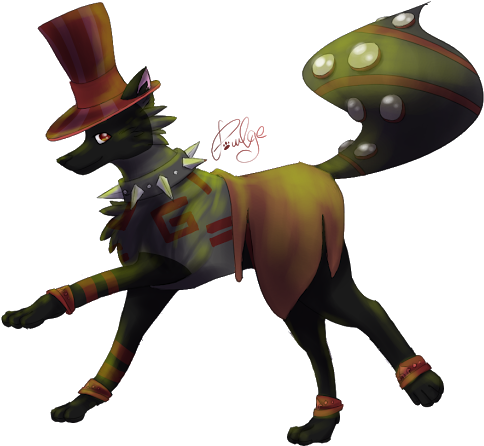 Image of: Rare Jamaaliday This Is Fanart Of Snowyclaw Sent In By Chipz Aj Animal Jam Top Hat Amino Apps This Is Fanart Of Snowyclaw Sent In By Chipz Aj Animal Jam Top
