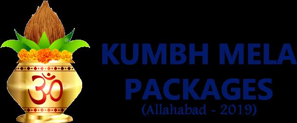 Kalash Vector Free Download (1000x250)