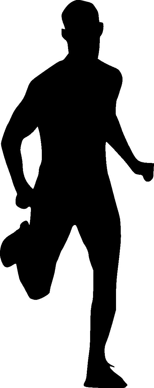 помощью простой логотип бегущего мужчины картинка очень прибыльный бизнес