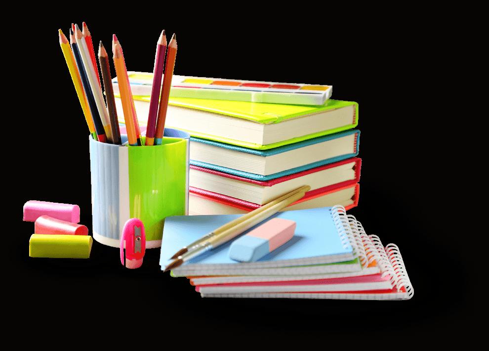 Картинки учебников предметов