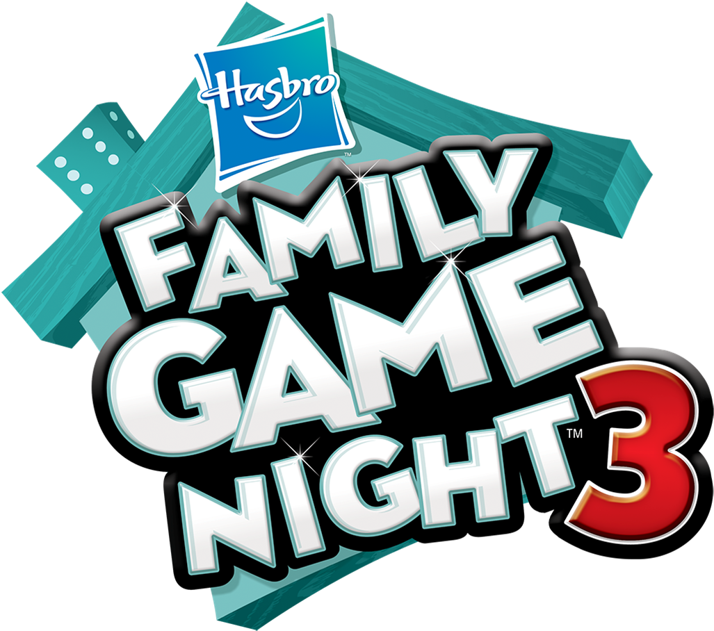 Family game night 3 download.