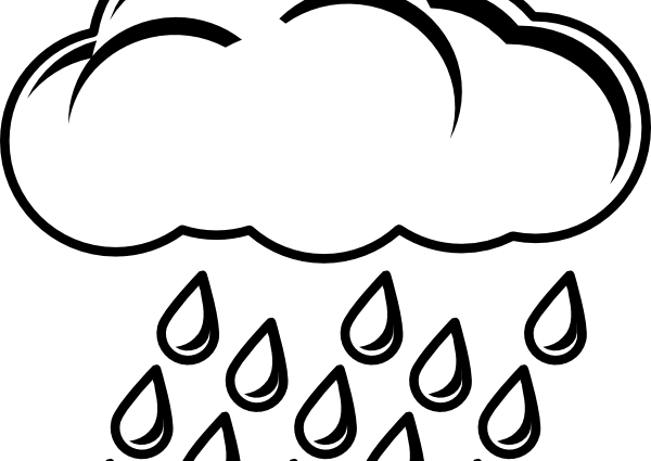 600 x 595 rainy day clipart black and white 600x425 png clipart download 600 x 595 rainy day clipart black and